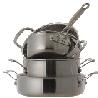業務用小物厨房機器