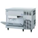 大阪で厨房機器の買取なら厨房館大阪買取センター090-3636-9343までお気軽に